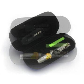 Portable Carry Travel Protective EVA Hard flashlight Case