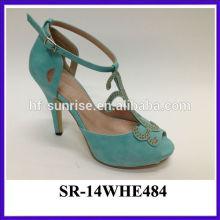fashion ladies girls high heel sandals pictures sexy high heel shoes girls high heel sandals