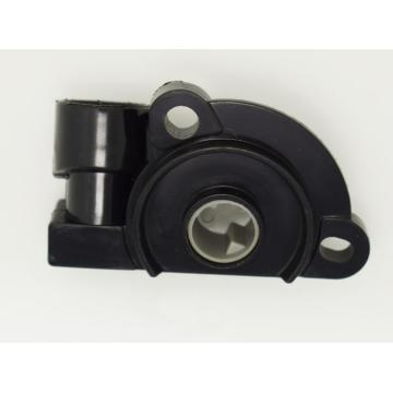 Throttle Position Sensor for BUICK 21954