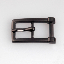 Pin Buckle-25304-1