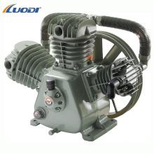 3 cylinder air pump compressor