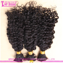 Wholesale Hair Weave In Bulk