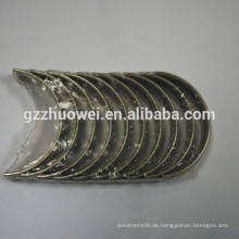 Multifunktions-Motorstangenlager für Mazda B2200 / B2500 / B2600