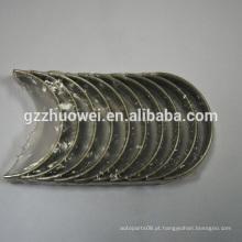 Rolamento multi-função da haste de conexão do motor para Mazda B2200 / B2500 / B2600