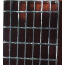 Plain Type of Steel Bar Grating