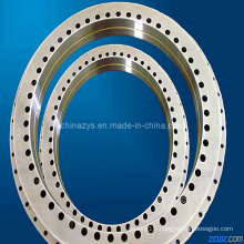 Zys Slewing Bearing for Package Machine From Luoyang Henan 012.30.500