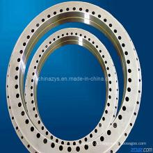 Rolamento giratório de Zys para máquina de embalagem de Luoyang Henan 012.30.500