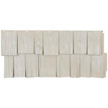 Wall Panel Vd100601