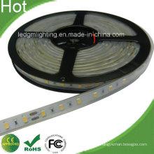 2 Jahre Garantie Fabrikpreis 60LEDs Hochwertiger 5630 LED-Streifen 5630 Streifen