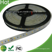 2 Years Warranty Factory Price 60LEDs High Quality 5630 LED Strip 5630 Strip