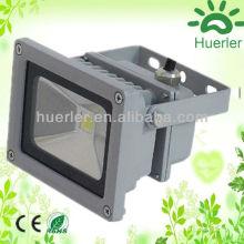 Выход 50w AC180-240v Алюминиевый свет потока водить
