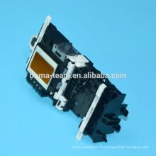 Tête d'impression MFC-J220 J410 J125 pour tête d'impression Borhter 990A4