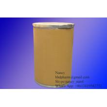 Сырье для здоровья Сырье порошков S-Ацетил-L-глутатион CAS: 3054-47-5