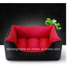 Nuevos productos para mascotas Dog House Christmas House Dog Beds para mascotas