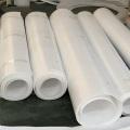 ptfe coated fiber glass craft sheets ptfe sheet