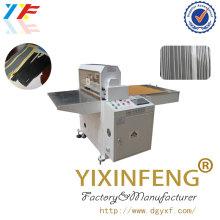 High Speed Top Conductive Foam Cutter Machine