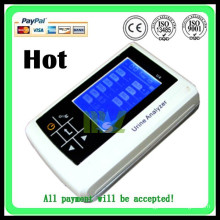 Hot! cheap Urine testing machine Urine analyzer for sale (MSLUA02VW)