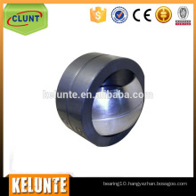 rod end bearings ge20C spherical plain bearing
