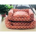 Pet Super soft Dog Beds Washable Pet Mat