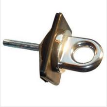 Brass Auto Spare Parts for Auto (ATC1131)