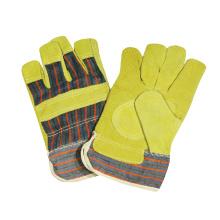 Gants de sécurité pour les mains