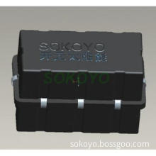 Waterproof Battery Pack (Battery Box) Battery Pack for Buried Battery