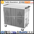 zmezme trade assurance USB charger Coin Operated Cell Phone Charging Station Locker/Mobile Phone Charging Storage Cabinet
