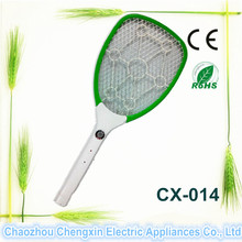 Hot Sale Electronic Mosquito Killer Racket
