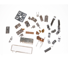 Stamping Parts (STP-004)