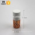 15ml empty glass nail polish bottle with uv coating