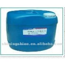 Aceite de silicio silenciado Si-oil-1031 para el cuidado del champú y del cabello