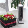 Portable atmen Luft Revitalizer Luftreiniger