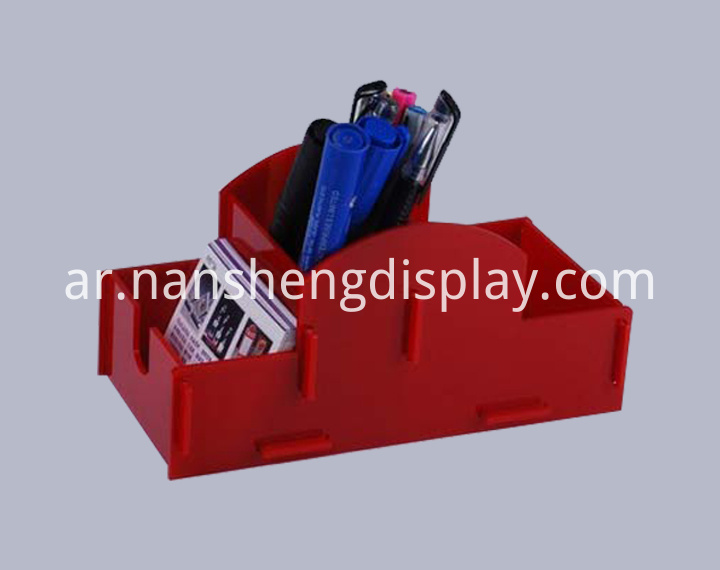 acrylic-office-stationery-14-l