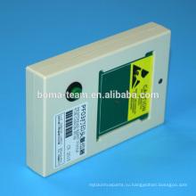 Printerhead resetter для канона PF-03, ПФ-04, ПФ-05 печатающей головки