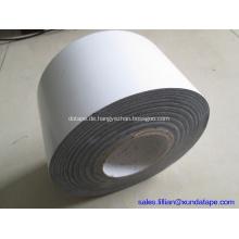 Außenschutzband für Rohrleitungen