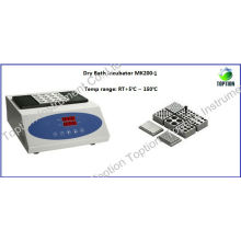 Incubateur de bain sec MK200-1