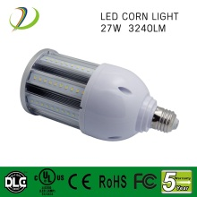 E39 E40 UL DLC aluminum led corn light
