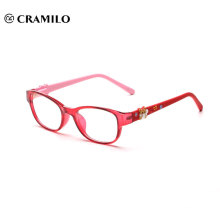 tr90 wholesale china manufacturer child optical frame