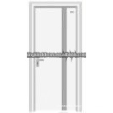 Durable pop designs bedroom door JKD-1018(E) made in China