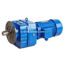DOFINE R series adjustable speed gearbox
