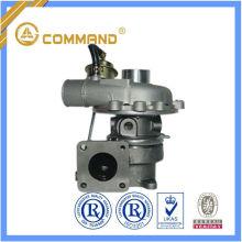 IHI RHF5-WL84 mazda b2500 turbo