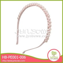 Sell the most popular HB-PE001-006 accessory hair and jewelry