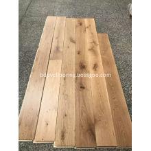 Pvc Linoleum spc floor For Home