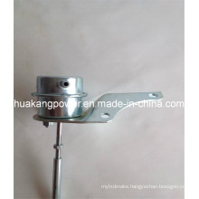 Tb31 Turbo Wastegate Actuator