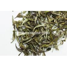 Premium Bai Mu Dan White Tea ( White Peony Tea )