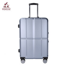Cheap royal travel hardside mais novo abs pc