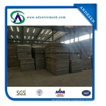 Mil5 2424 Hesco Barrier, Military Sand Wall Hesco Barrier