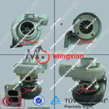 Turbocargador PC200-6 TA3103 TA3137 S6D95 6209-81-8311 6207-81-8330 700836-0001