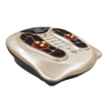 Electromagnetic Medical 3d Pulse Wave Foot Massager
