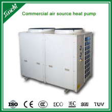 cycle heating water air heat pumps with Shower,SPA,bath